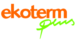 logo_ekoterm_plus